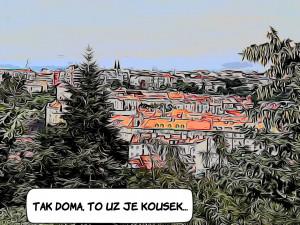 komiks_117