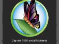 munzee_20