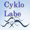 cyklolabe