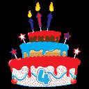 munzee_birthday