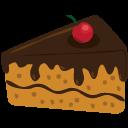 munzee_cokolada