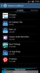 VIA-I9195XXUCOE3_app